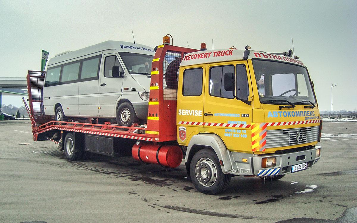 DSC08182