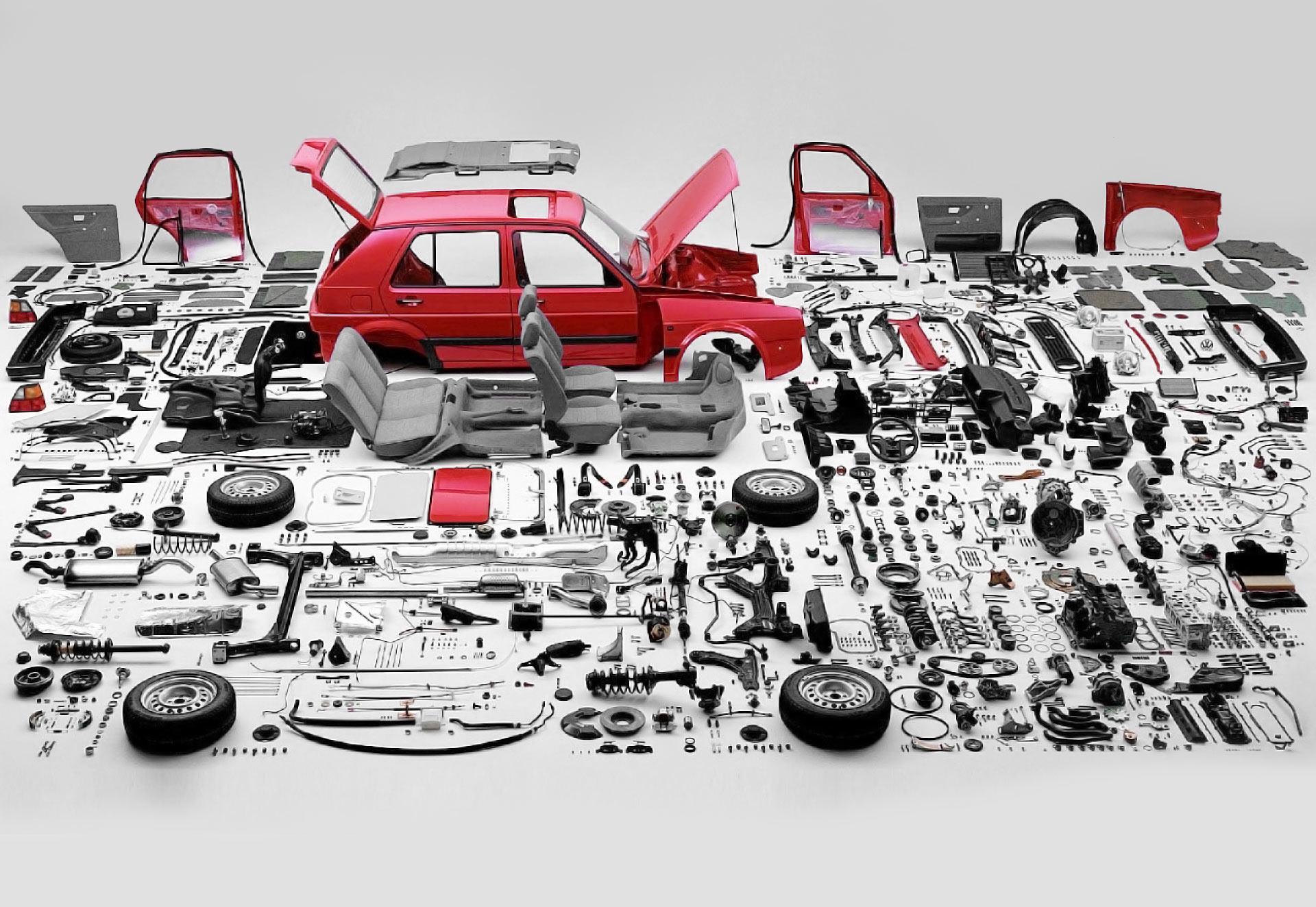 car-truck-parts